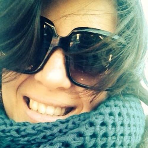 Najla Alsheikh's avatar