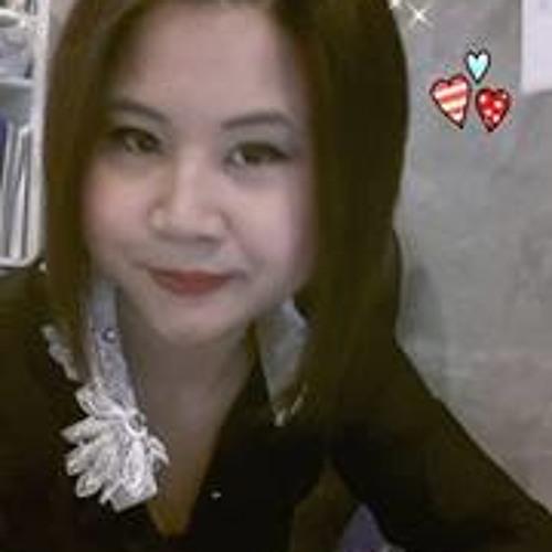 Bo Ratee's avatar