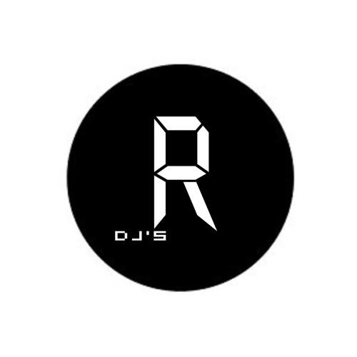 Rockstar DJ's's avatar