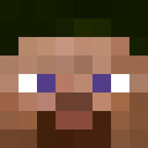 EpicDannyPvP's avatar