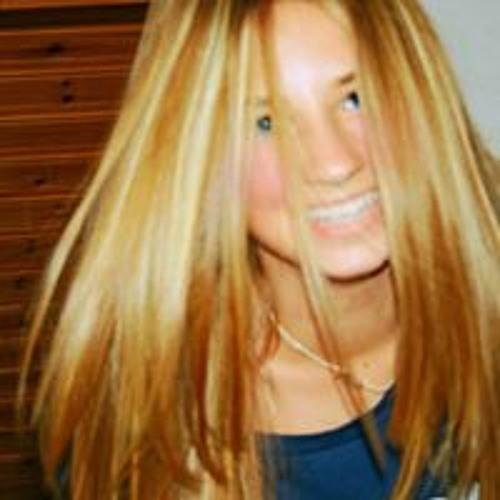 Alva Sidhagen's avatar
