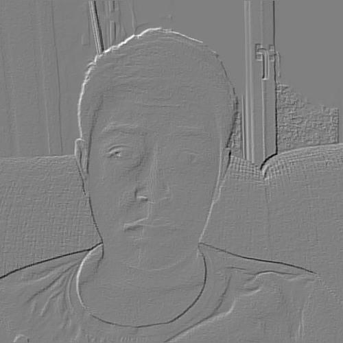 derKiwi2899's avatar