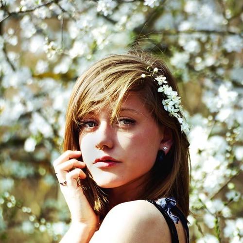 Leonie Horn's avatar