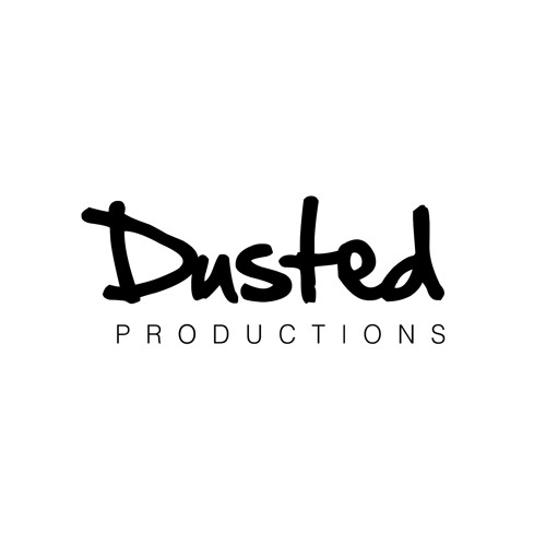Dusted Productions's avatar