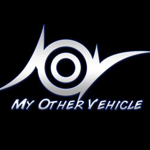 My Other Vehicle's avatar