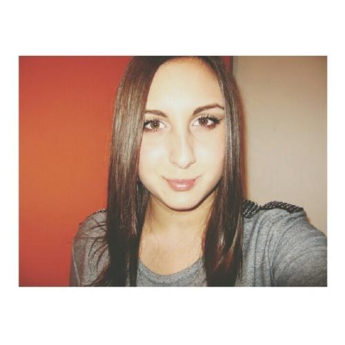 anaazd's avatar
