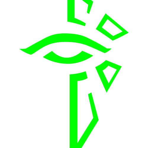 duarteperalta's avatar