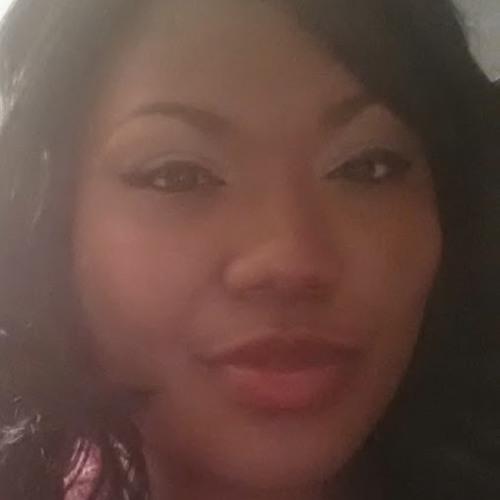 Tia Dooley's avatar