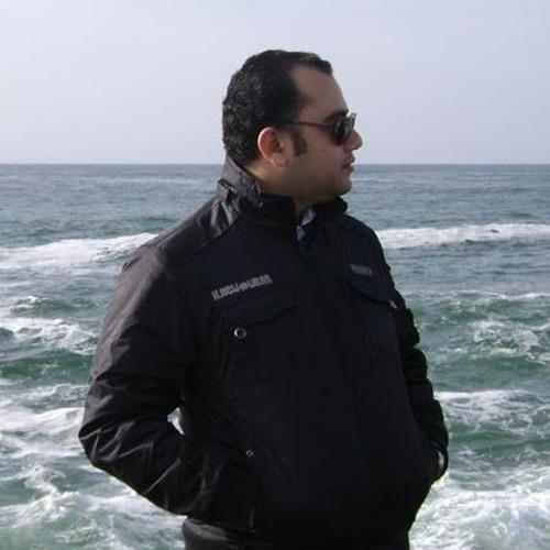 Mohamed Neazy's avatar