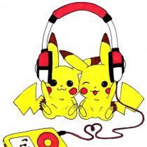 vicky !$ p!k@(hu =^.^='s avatar