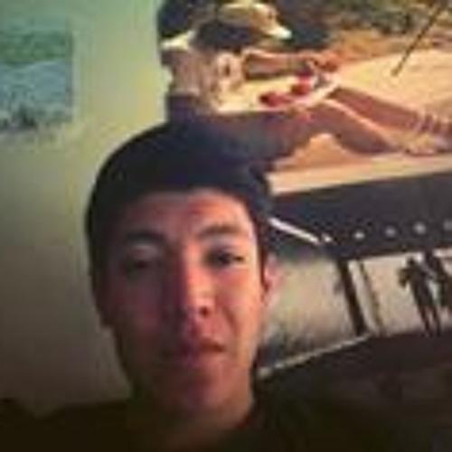 Anthony Figueroa 32's avatar