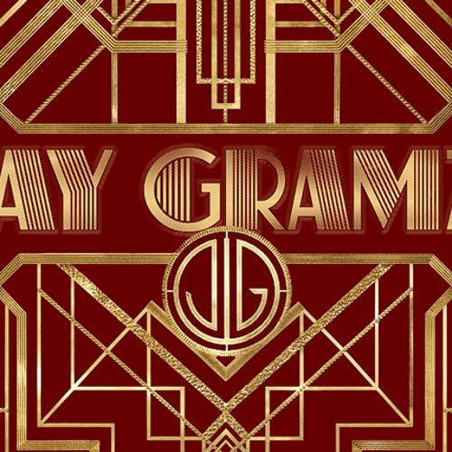 Jay GramZ's avatar
