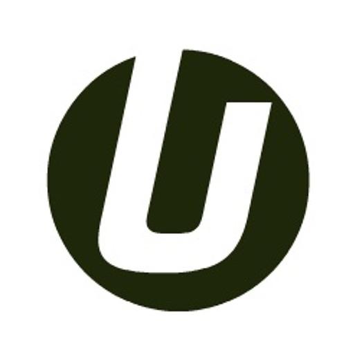 Utrata Beats's avatar