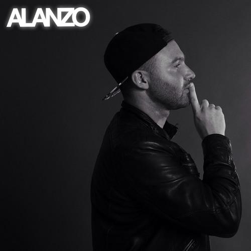 Dj_Alanzo's avatar