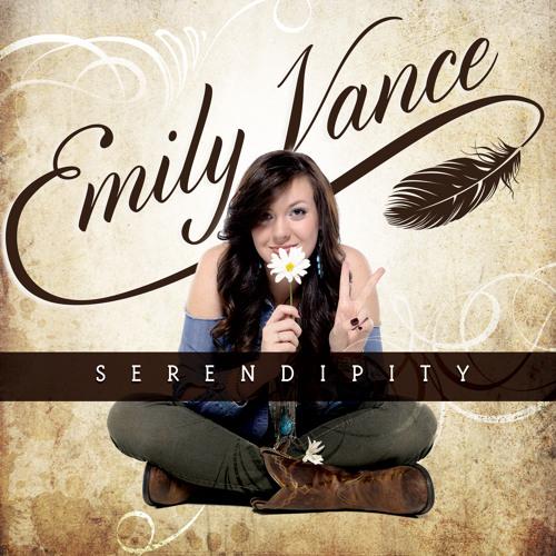 Emily Vance Music's avatar