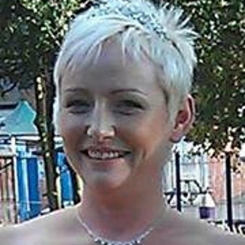 Leighsa Allport's avatar