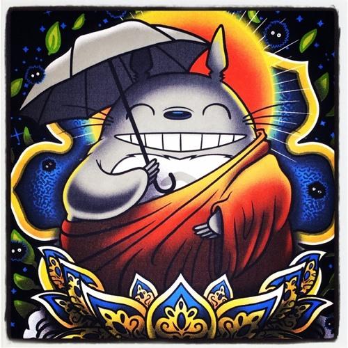 Juanmadubs88's avatar