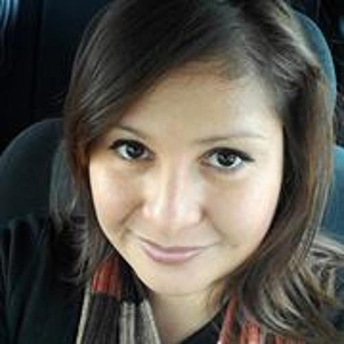 Maria Escobar 25's avatar