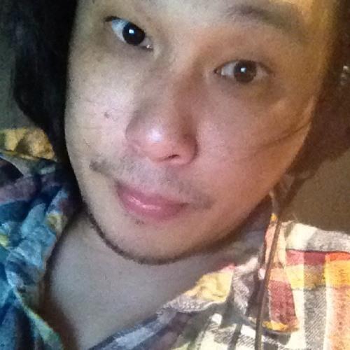 Jad3 Apollo13's avatar
