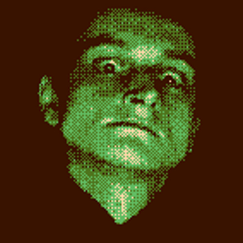 Ryuutei's avatar