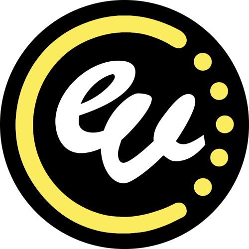 EvolveMusics's avatar