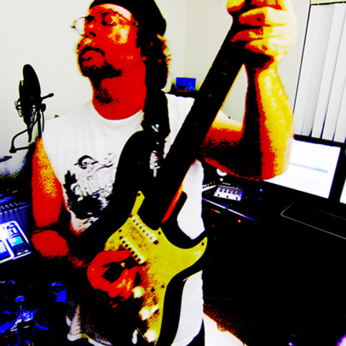Greg Savaiano's avatar