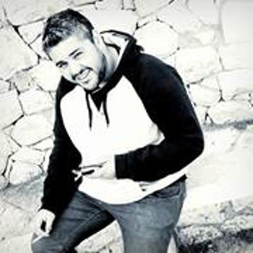 Ruben Guedj New's avatar