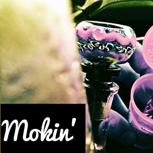 Mokin''s avatar