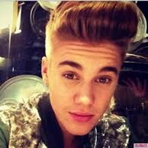 bieber_swaggg's avatar