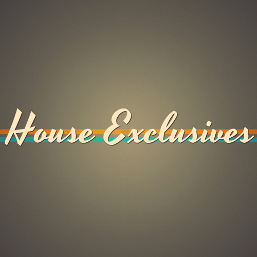 House Exclusives's avatar