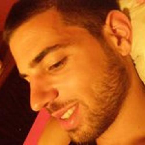 Paz Serur's avatar