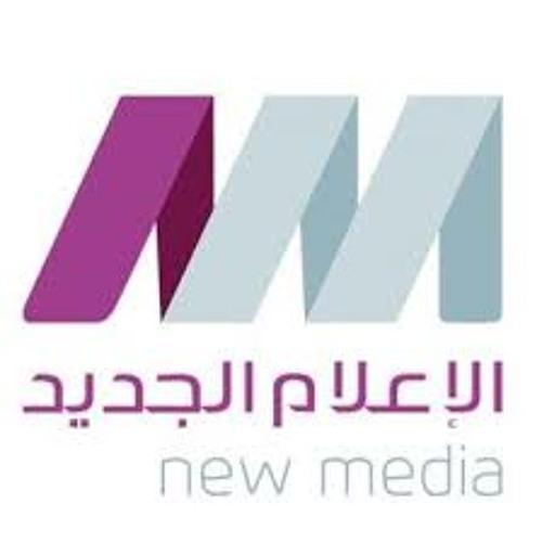 Newmedia4ar's avatar