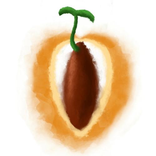Our Sacred Seeds's avatar