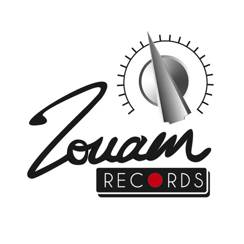 Zouam Records's avatar