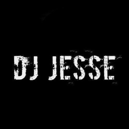 jesse_edm11233's avatar