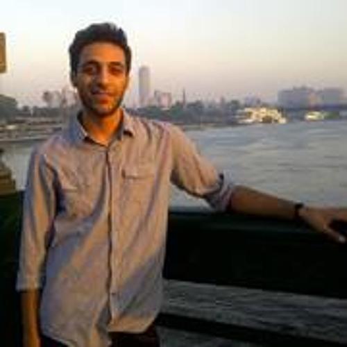 Moustafa Awad 5's avatar