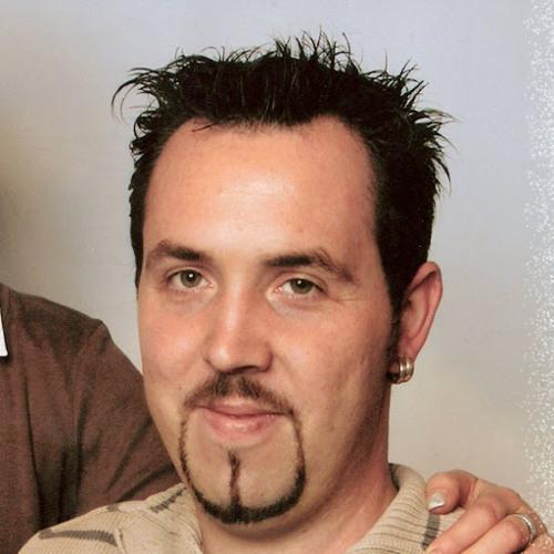 Marc Schmidt 42's avatar