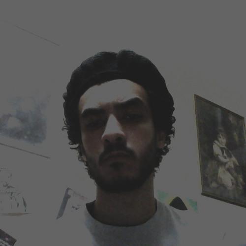 Bassam Emad's avatar