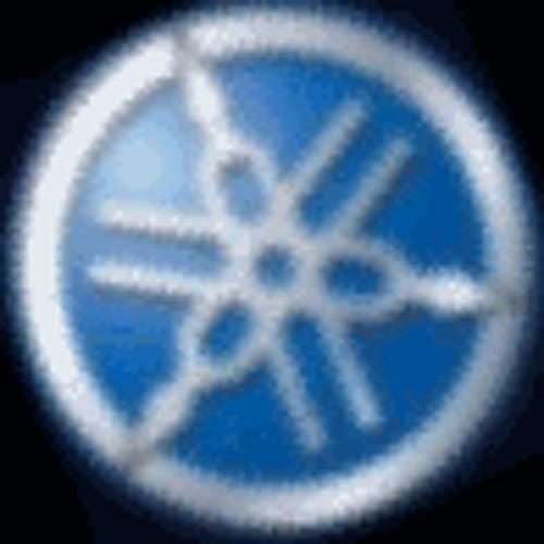 silasjlawler's avatar