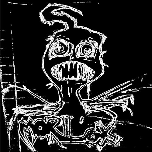 morlox's avatar