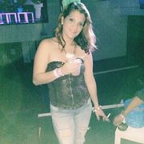 Regina Enid Alicea's avatar