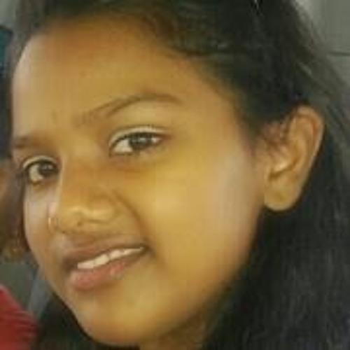 Navi Queen's avatar