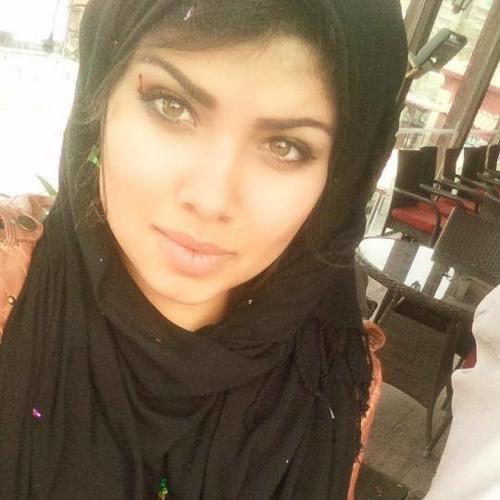 Haidy Nabil 3attia's avatar