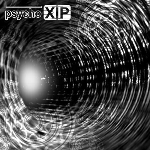 Psycho Xip - Sorry Ladies (Out Soon By Another Psyde Records)