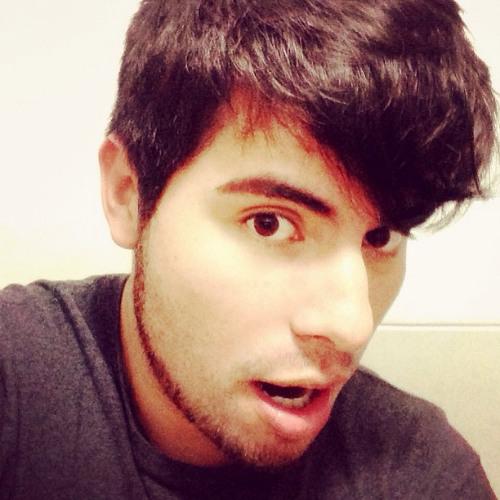 Dennis Padilla Vertiz's avatar