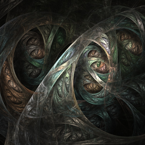 ElementalEvolution's avatar