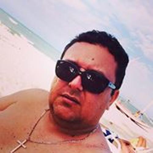 Alex Brandao 6's avatar