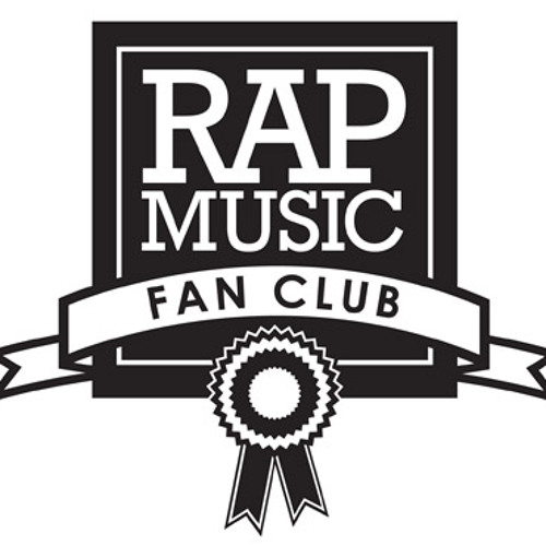 Trap & Drill Music's avatar