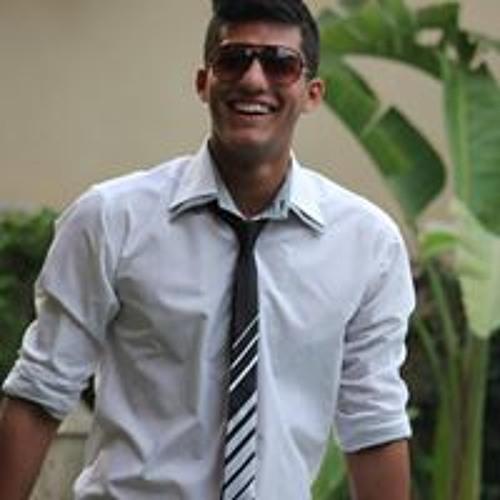 Karim Saharty's avatar