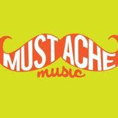 MustacheMan04's avatar